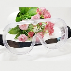 Anti-fog Anti-dust Safety Goggles Protective Glasses